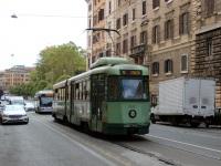 Рим. TAS №7017