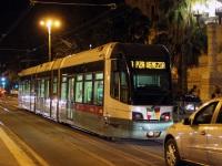 Рим. Fiat Cityway Roma I №9113