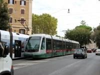 Рим. Fiat Cityway Roma II №9235