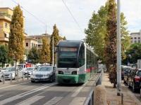 Рим. Fiat Cityway Roma I №9107