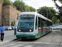 Рим. Fiat Cityway Roma II №9231