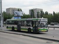 Липецк. Mercedes-Benz O405N ае260