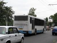 Липецк. НефАЗ-5299-10-16 (5299CP) ав410