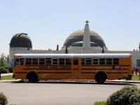 Лос-Анджелес. IC RE 09193N1