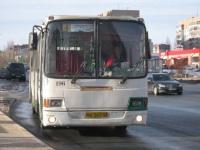 ЛиАЗ-5256.25 ав347