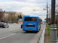 Москва. ЛиАЗ-5292.65 ам850