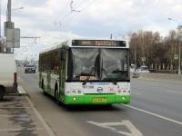 Москва. ЛиАЗ-5292.21 ен420