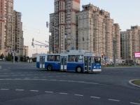 Москва. ЗиУ-682ГМ №3230