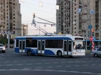 Москва. СВАРЗ-6235.01 (АКСМ-321) №3898