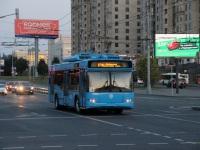 Москва. СВАРЗ-МАЗ-6235.00 №3843