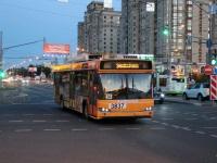 Москва. СВАРЗ-МАЗ-6235.00 №3837