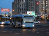 Москва. СВАРЗ-6235.01 (АКСМ-321) №3887