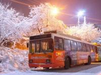 Мурманск. ВМЗ-52981 №136