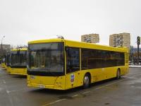 Минск. МАЗ-203.069 AC1796-7