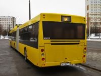 МАЗ-215.069 AC3378-7