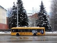 Калуга. АКСМ-321 №173
