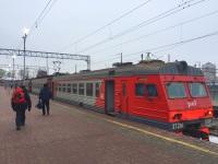 Москва. ЭТ2М-098