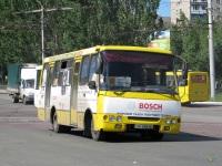 Мариуполь. Богдан А09202 AH6763AK