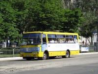 Мариуполь. Богдан А092 AH7798EI