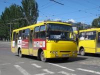Мариуполь. Богдан А09202 AH6835CP