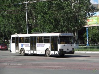 Мариуполь. ЛАЗ-5252R0 AH1783AO