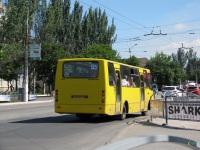 Мариуполь. Богдан А09302 AH1297AA