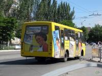 Мариуполь. Богдан А09202 AH2466CM
