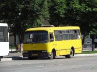 Мариуполь. Богдан А091 039-55EA