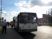 Мытищи. ЛиАЗ-5256.25-11 ва093