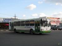 Мытищи. ЛиАЗ-5256.25-11 во679