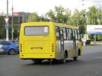 Мытищи. Богдан А09204 ес436
