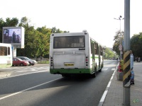 Мытищи. ЛиАЗ-5256.25 ва175