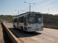 Нижний Новгород. ЛиАЗ-5256.26 в745мт
