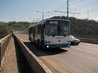 Нижний Новгород. ЛиАЗ-5256.26 ас076