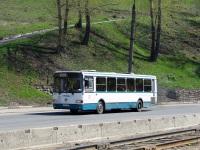 Нижний Новгород. ЛиАЗ-5256.25 в707ро