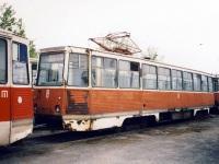 Ачинск. 71-605 (КТМ-5) №8