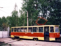 Ачинск. 71-605 (КТМ-5) №31