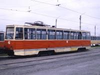 Ачинск. 71-605 (КТМ-5) №46