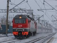 ЭП2К-056