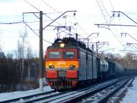 Калуга. ВЛ11-732