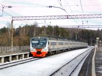 Калуга. ЭД4М-0447