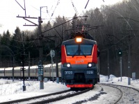 Калуга. ЭП20-029