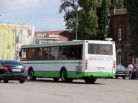 Новочеркасск. ЛиАЗ-5256.53 с366ре