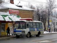 Калуга. ПАЗ-32053 к095тс