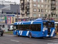 Санкт-Петербург. АКСМ-32100D №3125