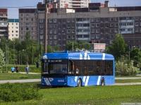 Санкт-Петербург. ТролЗа-5265.08 №6052