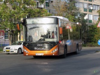 Будапешт. Otokar Kent WEB-028