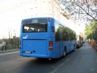 Будапешт. Volvo 8500LE (Säffle 8500LE) MCX-189