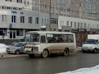 ПАЗ-32053 м277не