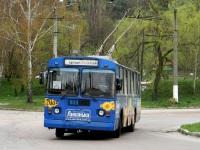 Житомир. ЗиУ-682Г00 №2034